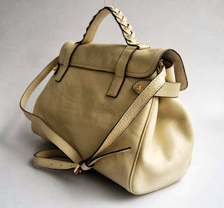 Buy Cheap Leather Handbags