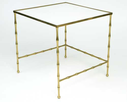 Bamboo Nesting Tables7