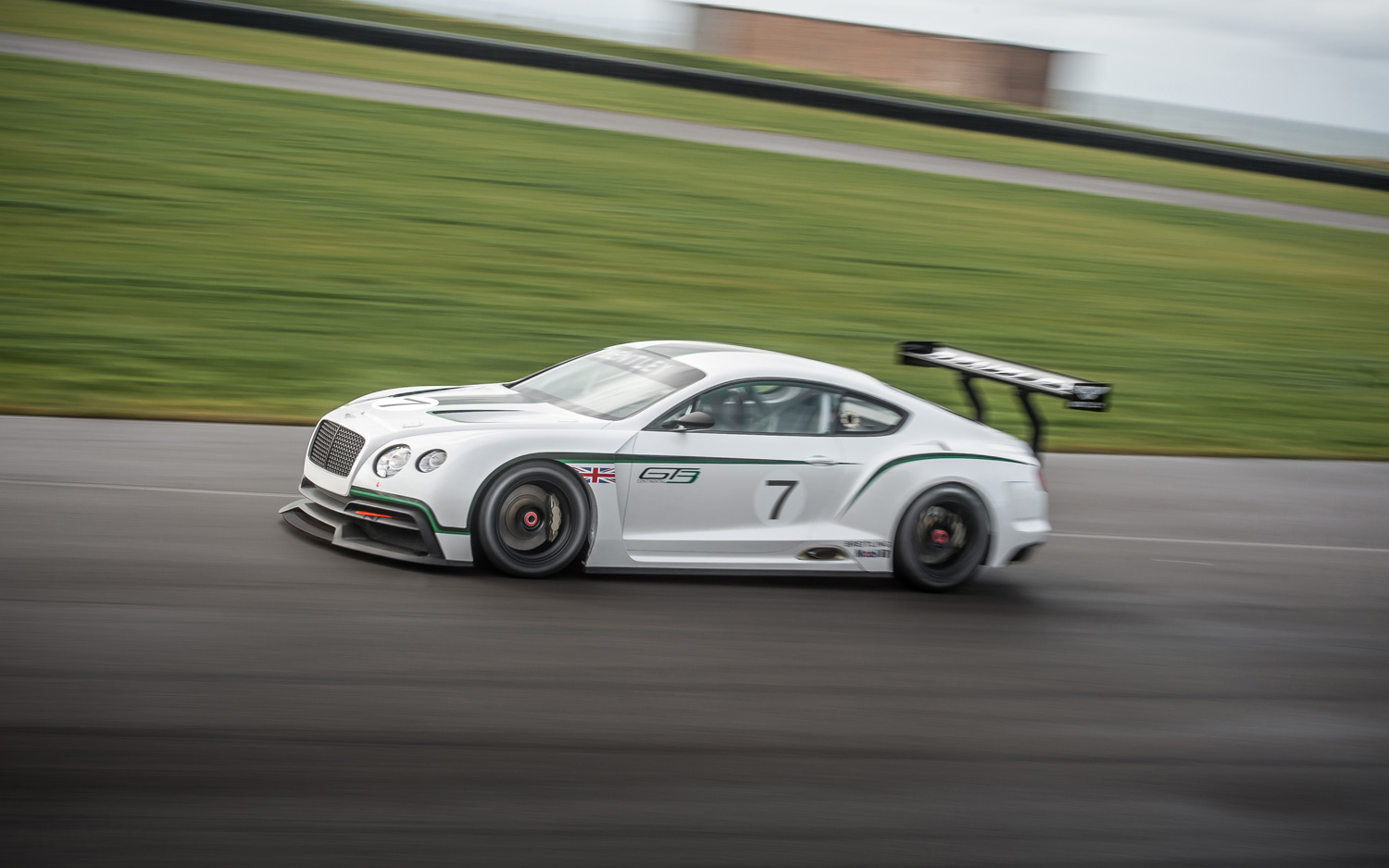 bentley continental gt3 race car new cars reviews. Black Bedroom Furniture Sets. Home Design Ideas