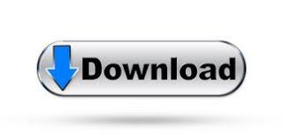 Kalonline MEGA BOT Download