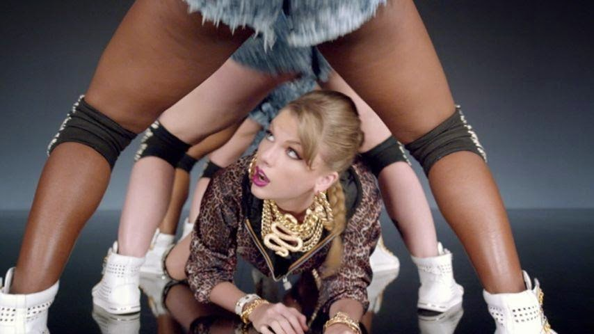 taylor swift, shake it off, new years resolutions,