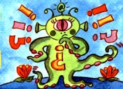 http://www.madrid.org/cs/Satellite?blobcol=urldata&blobheader=application%2Fpdf&blobheadername1=Content-Disposition&blobheadervalue1=filename%3DCuentos2007+gabriela+mistral.pdf&blobkey=id&blobtable=MungoBlobs&blobwhere=1202757567025&ssbinary=true