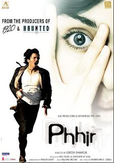 Phhir Wallpapers Photos