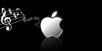 apple-iradio-streaming