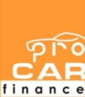 Lowongan Kerja Lampung, Senin 20 Oktober 2014 di PT. Pro Car International Finance