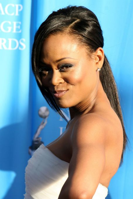 Robin givens playboy pictures video