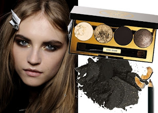 Winter 2011 Makeup Tips