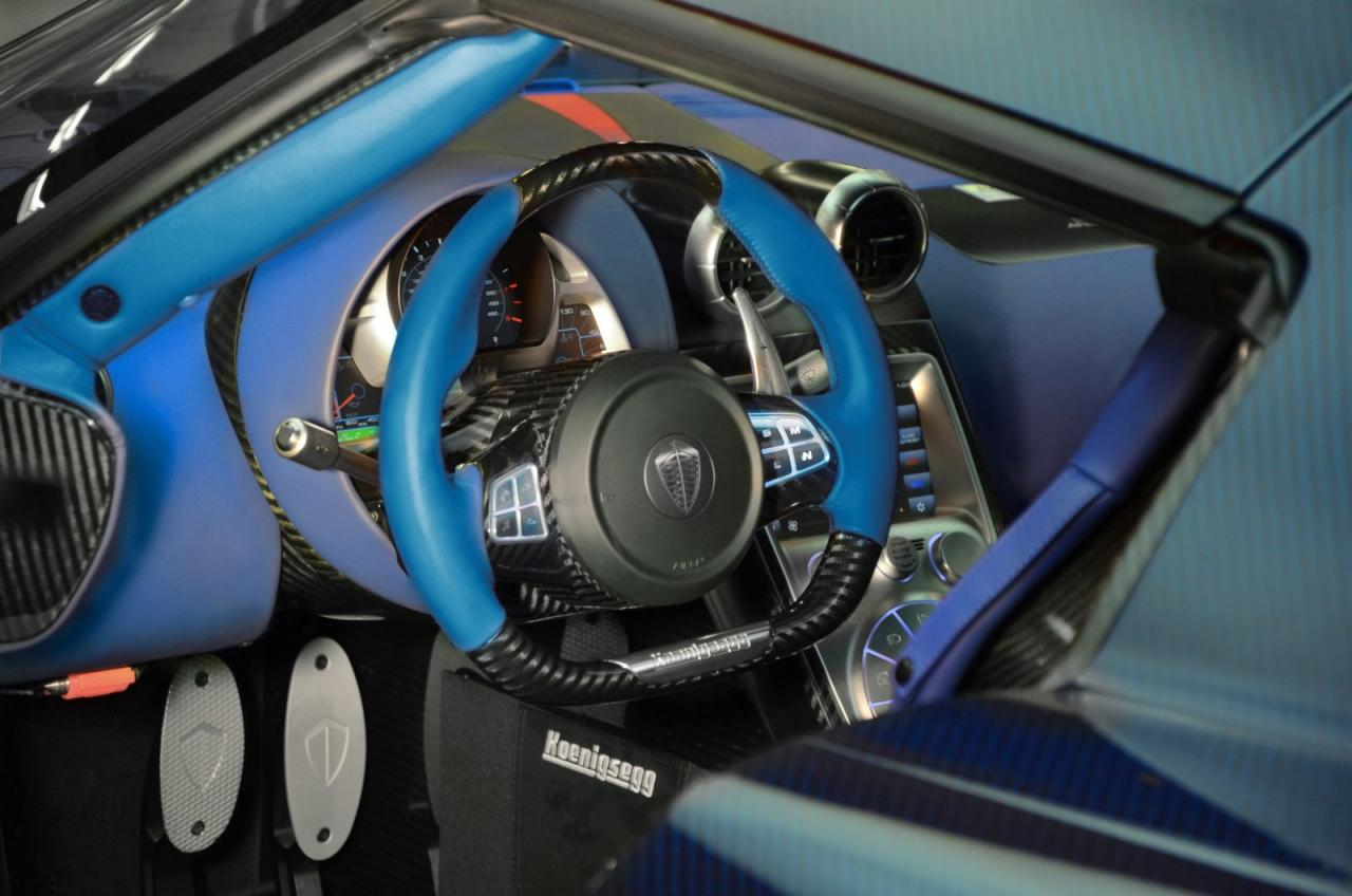 Koenigsegg+Agera+R+BLT+3.jpg
