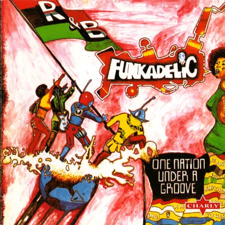 Soul Music Funkadelic%2B-%2BOne%2BNation%2BUnder%2Ba%2BGroove