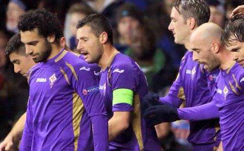 http://yalla2egy.blogspot.com/2015/04/1-2-3-4-Mohamed-Salah-with-Fiorentina.html