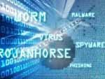 Serangan Cyber ke Indonesia