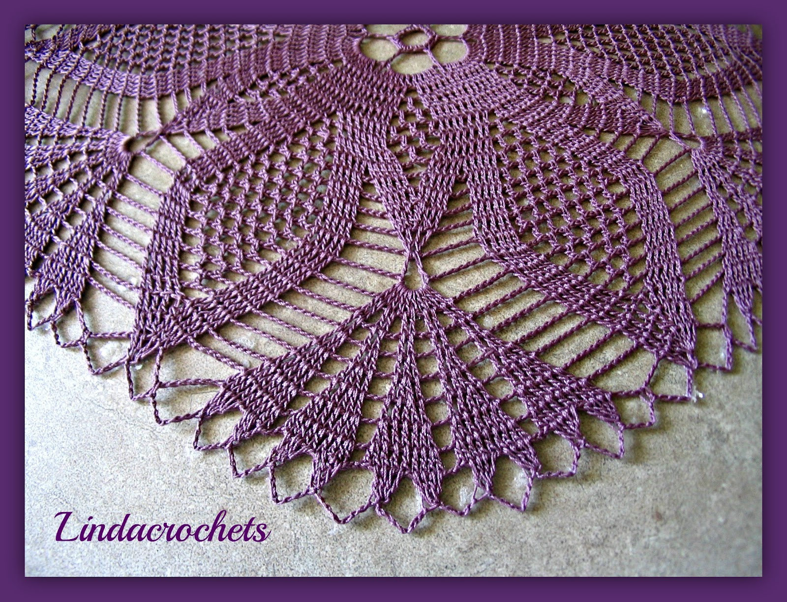 Decorative Crochet : ... Albums Crochet Picasa Web Albums Decorative Crochet bunda-daffa.com