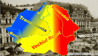 5 mituri false despre economia României interbelice