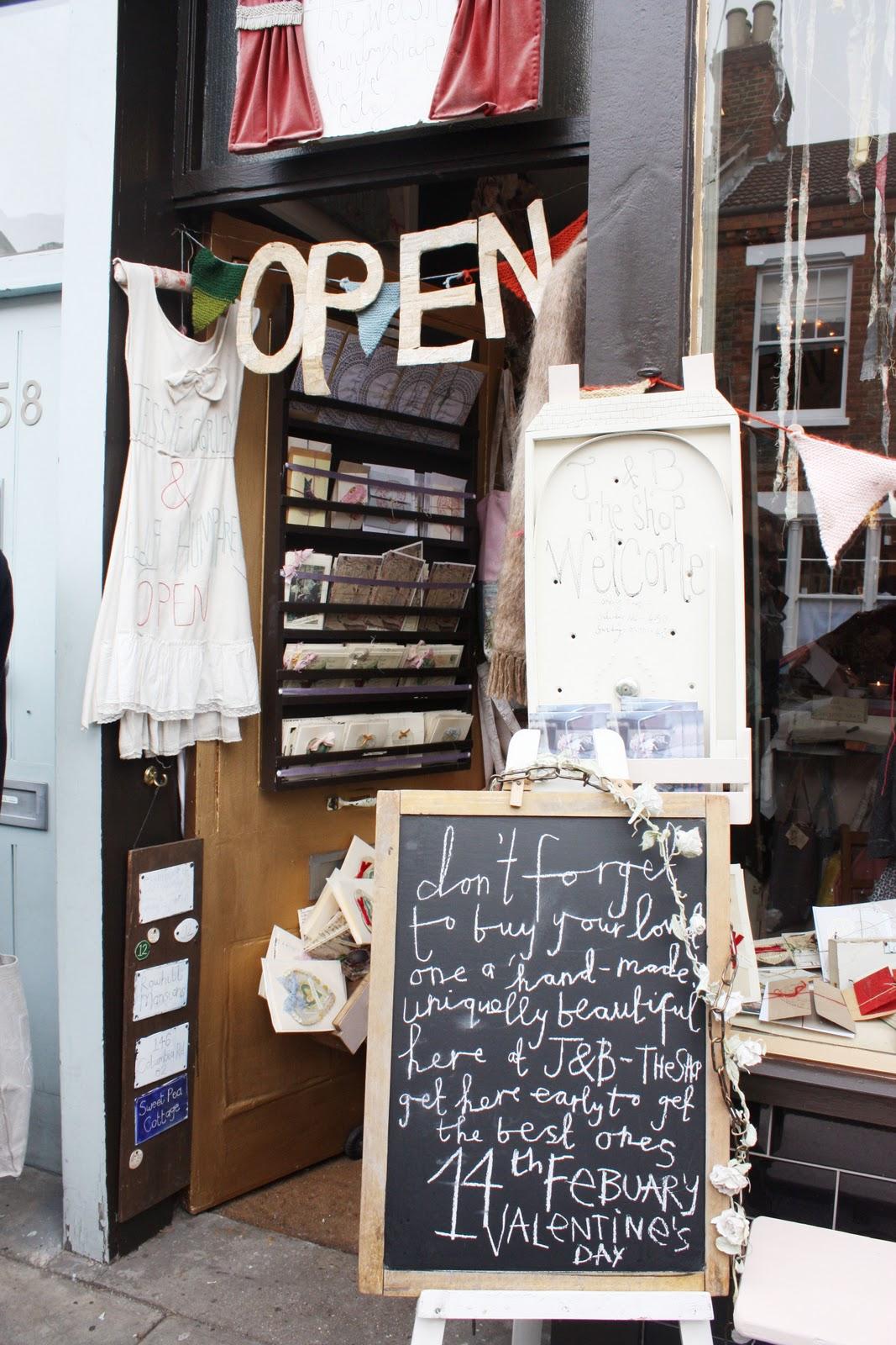 faulkner paper shop london