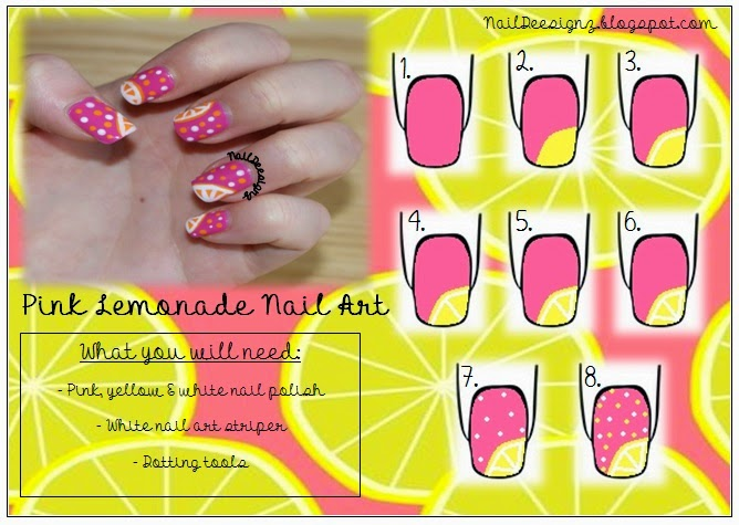 http://www.naildeesignz.blogspot.co.uk/2013/06/orangeade-nails.html