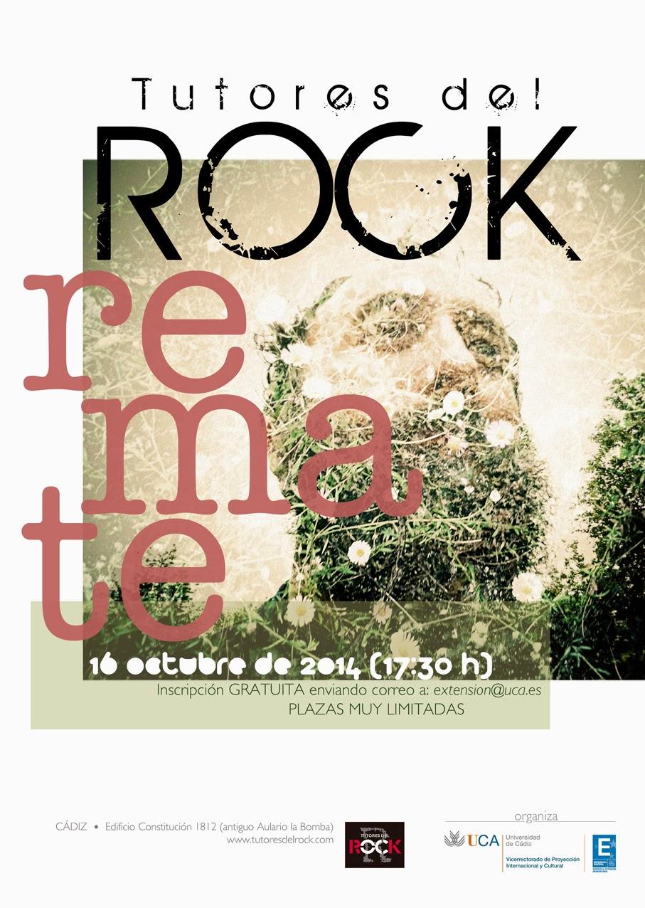 http://rderelampago.tumblr.com/