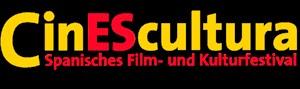 http://cinescultura2014.blogspot.com.es/