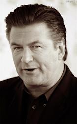 Mr. John Cooper