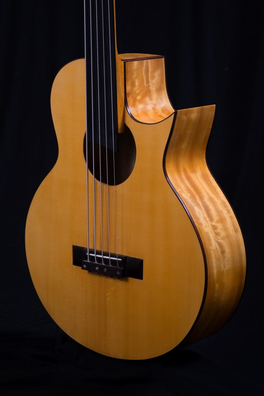 http://4.bp.blogspot.com/-YnfdLcf8DtU/S6pCkbKQThI/AAAAAAAAp-I/YMWmp3YaxW8/s1600/5+string+acoustic+bass.+Italian+Spruce+soundboard.JPG
