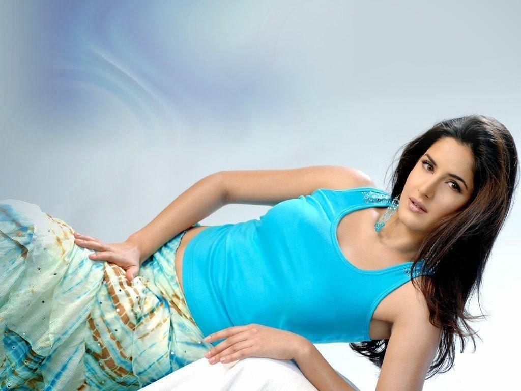 Bollywood Beauty Katrina Kaif Hot Photos And Wallpapers