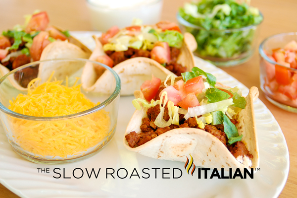 http://www.parade.com/26637/donnaelick/20-minute-baked-turkey-taco-bowls/