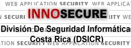 grupo de seguridad ifnromatica