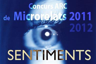 Concurs ARC de Microrelats a la Ràdio 2011-2012