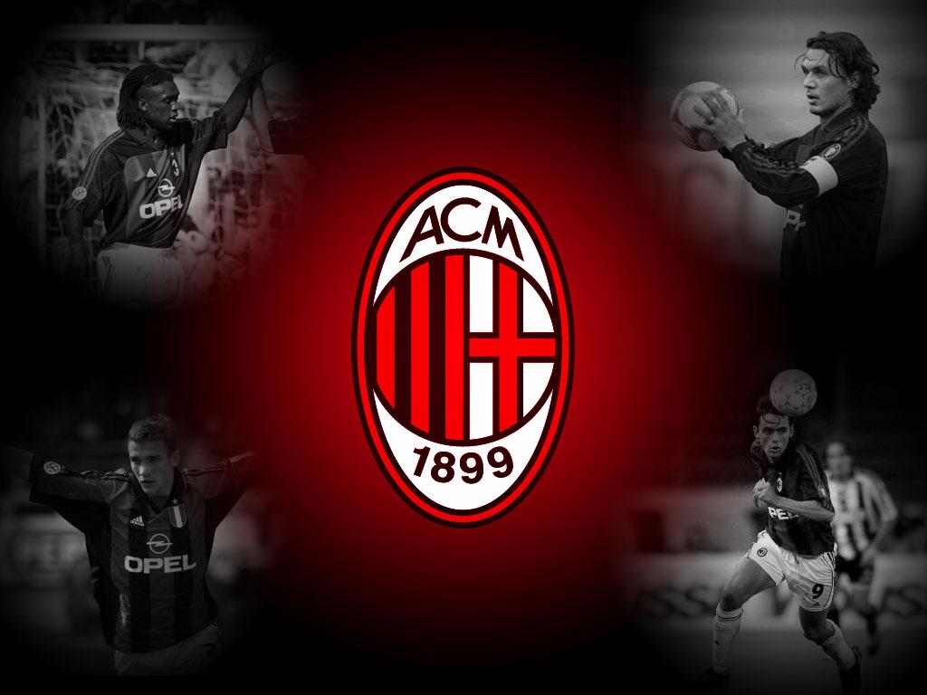 http://4.bp.blogspot.com/-YnjpmYI3ntY/TwczC-6P3UI/AAAAAAAAKOg/o_fIL9xxwTo/s1600/ac-milan-football-club-wallpapers-1+jesus.jpg