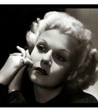 Favorite actress #3