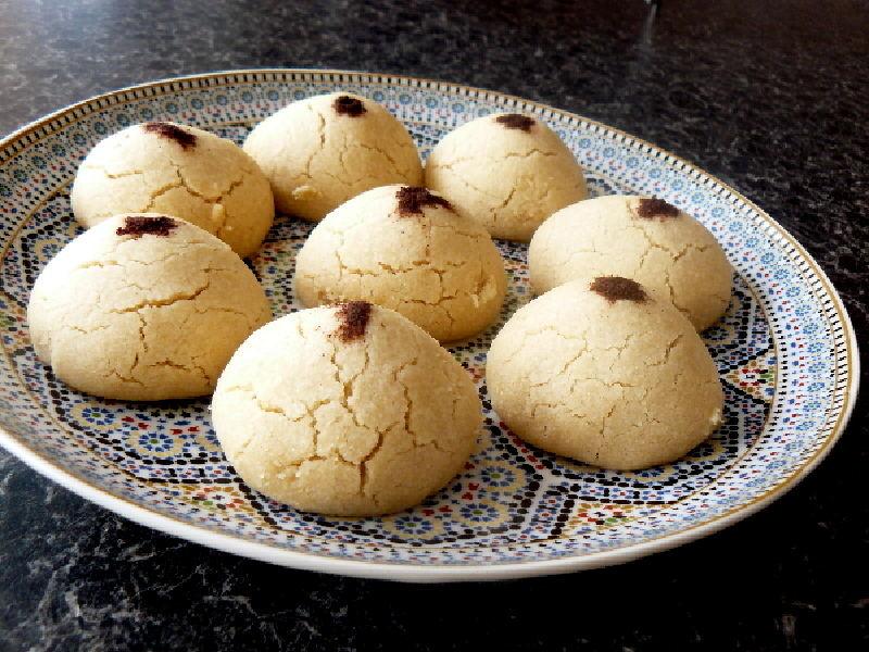 Super Recette Cuisine Samira tv en direct :cuisine algérienne recettes  XE09