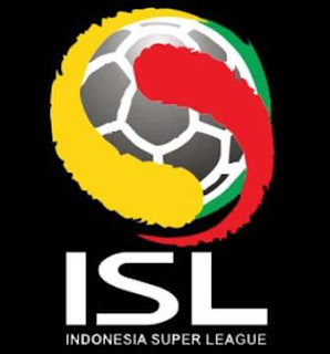 Jadwal Siaran Langsung ISL 27 & 28 April 2013