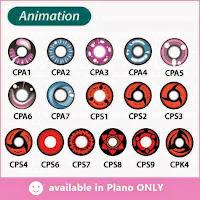 Softlens Animation Murah Pekanbaru