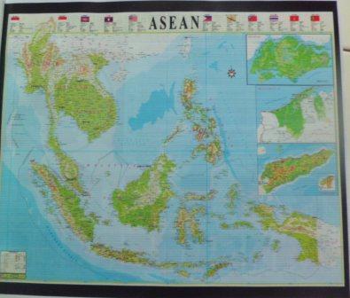 Dunia kami menjual gambar peta dunia alat peraga gambar peta dunia