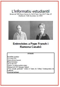 Revista curs 2007-2008