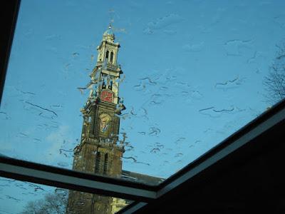 Biserica Amsterdam