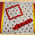 Álbum Joaninha (versão 2) (Ladybug Album 2)