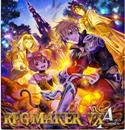rmvxace buynow RPG Maker VX Ace 1.01a   Precracked