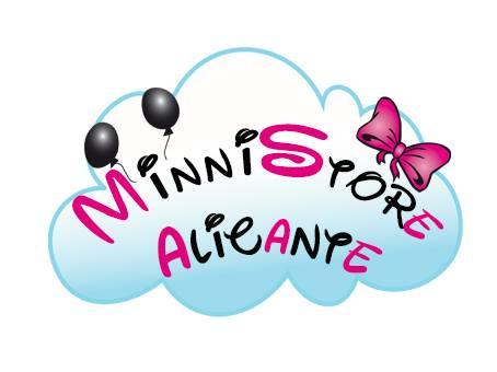 MinniStore Alicante