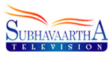 Watch Subhavaartha TV Online