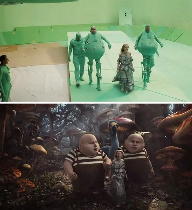 Magic-Effects-in-Movies-4