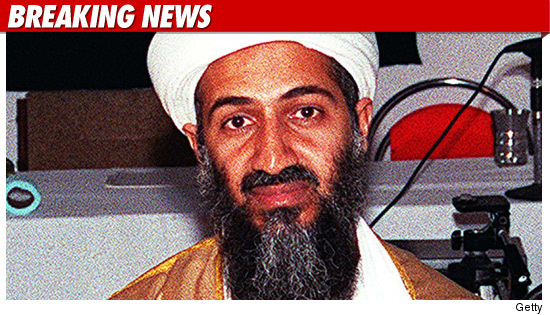 bin laden face in smoke. osama in laden face.