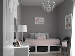 Maddys room