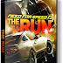 Need For Speed  The Run || 15 GB || Single Link + Full + Crack ||