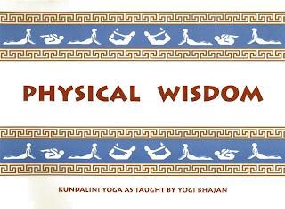 Kundalini yoga Physical wisdom Mediafire ebook