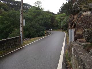 Picos - A (não) ida aos Picos - Solo Ride PT'13 _parte01 07-S%25C3%25ADtio+assinalado+no+gps06