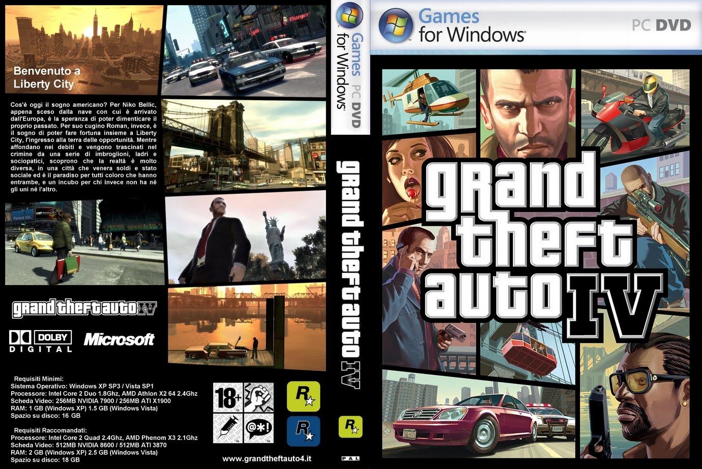 http://4.bp.blogspot.com/-YnwvfjD3ook/TjmThOtQerI/AAAAAAAAANg/y-MbJ-bZbgI/s1600/1_GTA_IV_4_gtaiv_gta4_grand_theft_auto_cover_full__pc_by_SieL.jpg