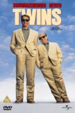 Watch Twins 1988 Megavideo Movie Online
