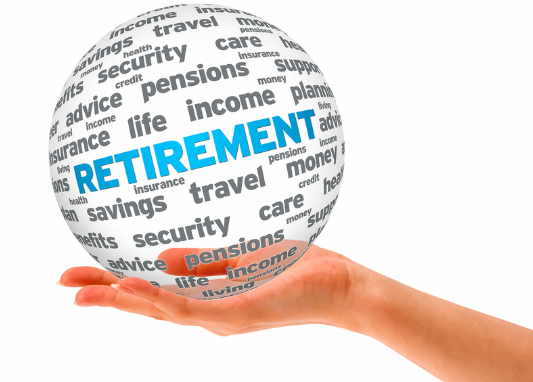 5 Great Tools for Planning Your Retirement Online - img via williams.edu