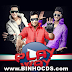 Play Way - Carnaval em Salvador - BA - 03.03.2014