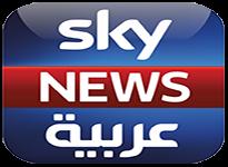Sky News Arabia Live Online